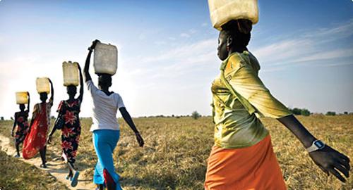 africa_water.jpg