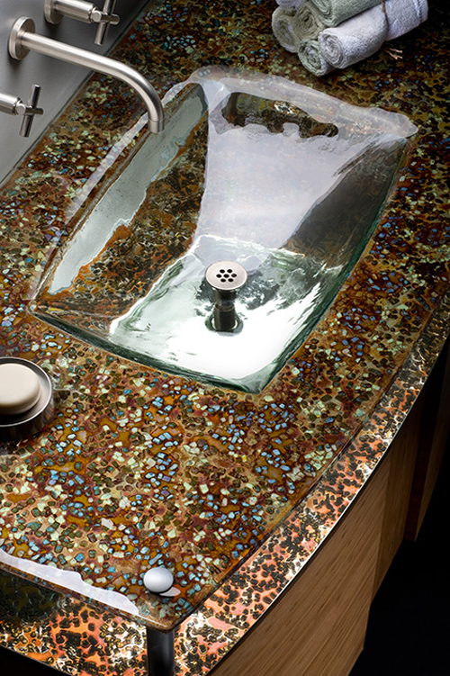 alchemy-integral-sink.jpg