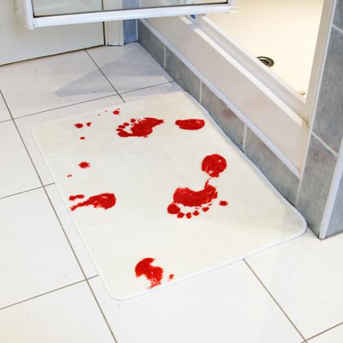 bloodbath_mat_2_600×600.jpg