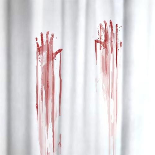 bloodbath_shower_1_600×600_0.jpg