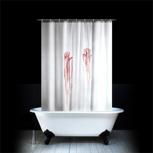 bloodbath_shower_600×600.jpg
