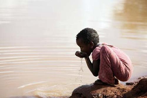 dia-mundial-agua.jpg