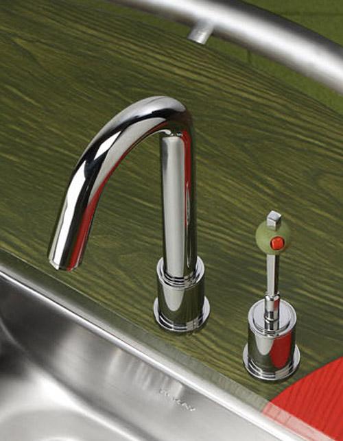 elkay-ella-olive-faucet-1.jpg