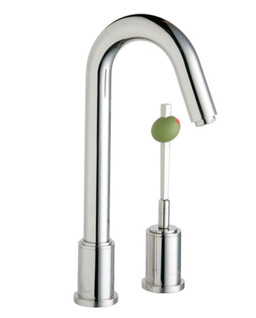 elkay-ella-olive-faucet.jpg
