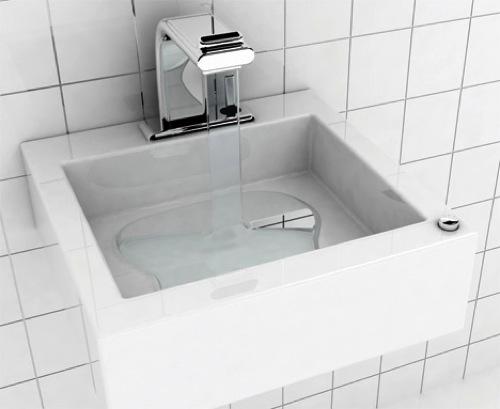 fountain-tab_31.jpg