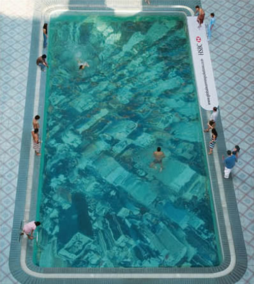 global-warming-swimming-pool11.jpg