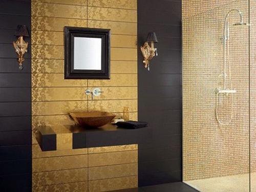 damasco baño dune