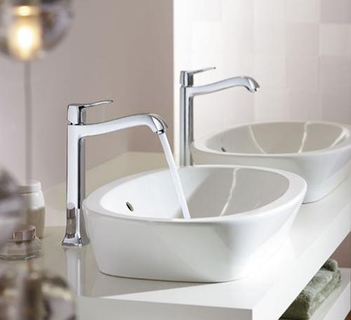 hansgrohe-faucet-metris-classic-1.jpg