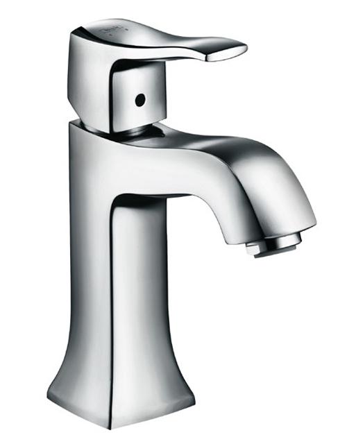 hansgrohe-faucet-metris-classic-2.jpg