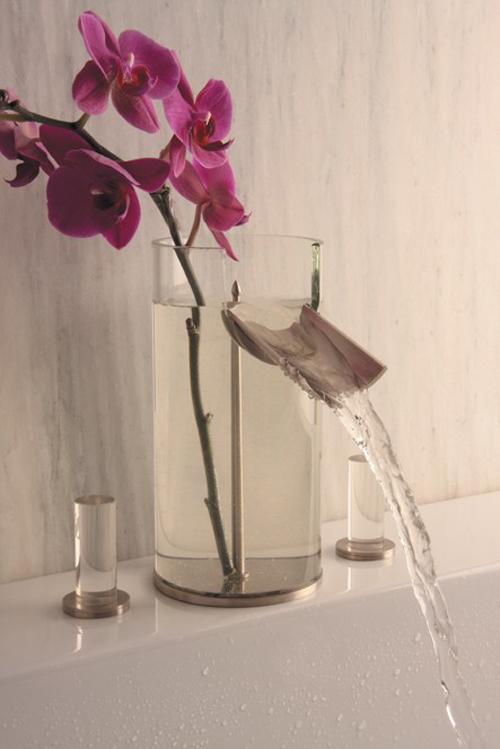 hegowaterdesign-faucet-flower-2.jpg