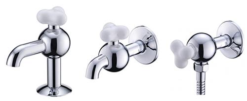 justime-faucet-story-2.jpg
