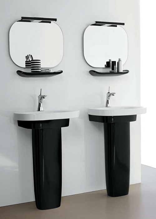 laufen-bathroom-collections-mimo-121.jpg