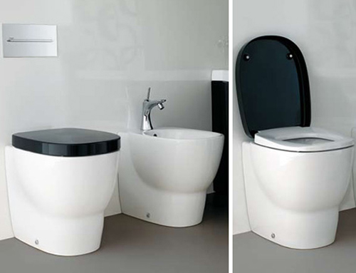 laufen-bathroom-collections-mimo-14.jpg