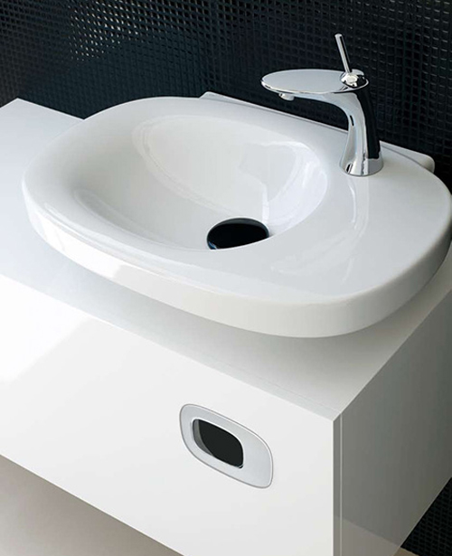laufen-bathroom-collections-mimo-7.jpg