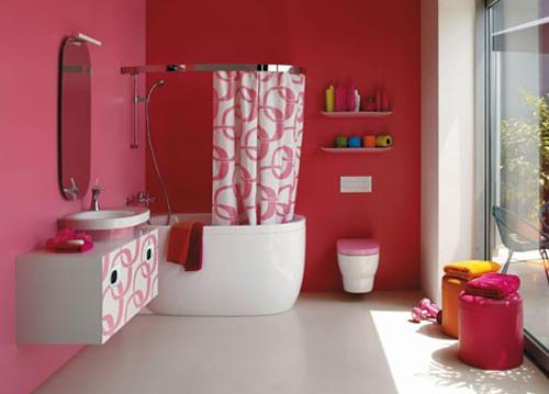 laufen-bathroom-mimo-2.jpg