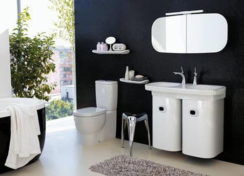 laufen-bathroom-mimo-3.jpg