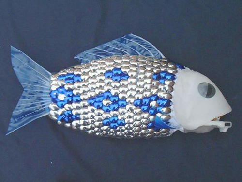 roboticfish-2.jpg
