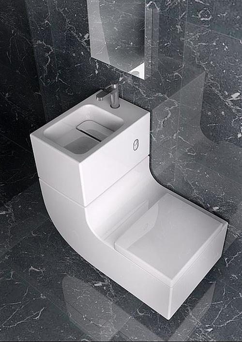 roca-washbasin-watercloset-ww-1.jpg