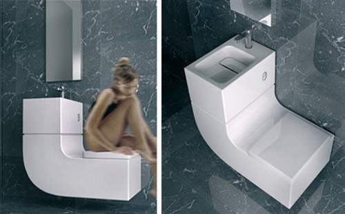 roca-washbasin-watercloset-ww-2.jpg