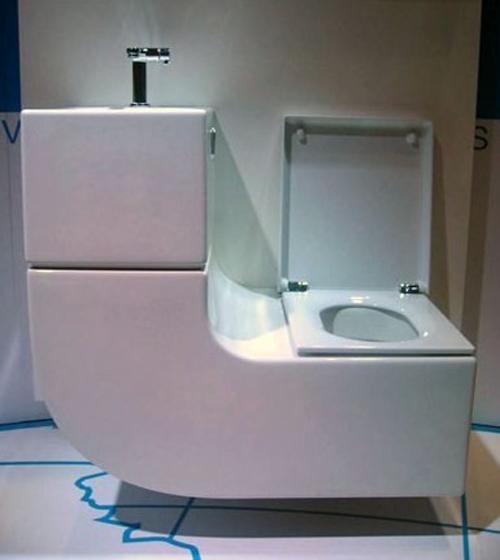 roca-washbasin-watercloset-ww-3.jpg