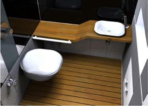 solar-decathlon-bathroom3.jpg