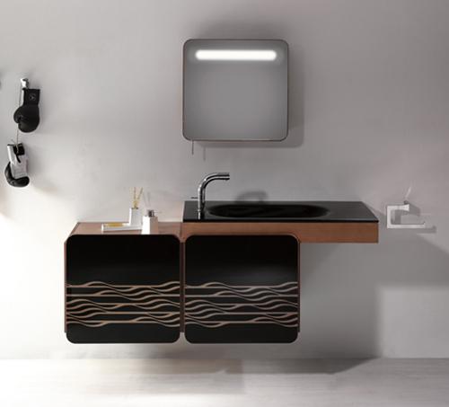 sonia-sa-vanity-versatile-1.jpg
