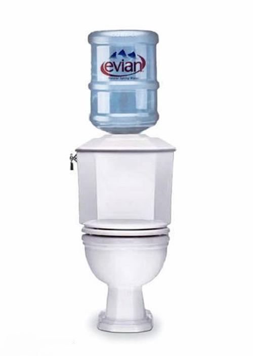 waterintoilet.jpg