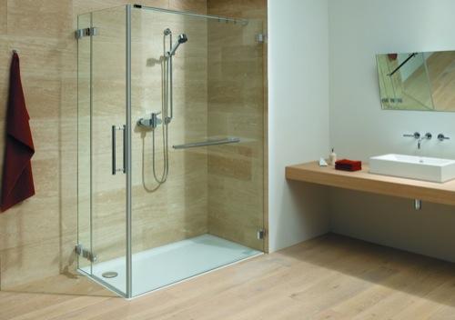 Cambiar la ba era por una ducha aqua - Cambiar la banera por ducha ...