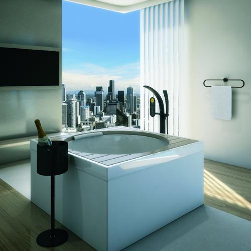 1_grohe_ondus_concept_bath.jpg