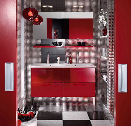 bathroom-design-ideas-delpha-11-thumb.jpg
