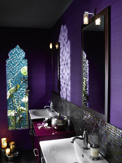 bathroom-design-ideas-delpha-2.jpg