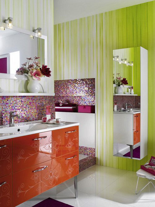 bathroom-design-ideas-delpha-8.jpg