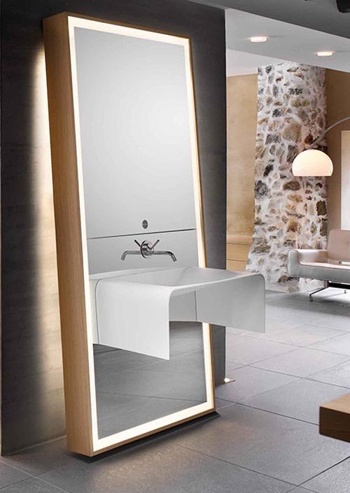 delpha-bathroom-mirror-o-image.jpg