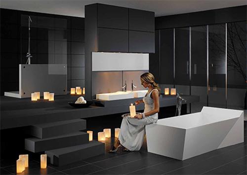 duscholux-bathroom-cx-2.jpg