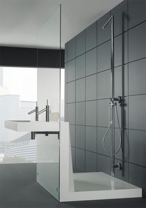 duscholux-bathroom-cx-3.jpg