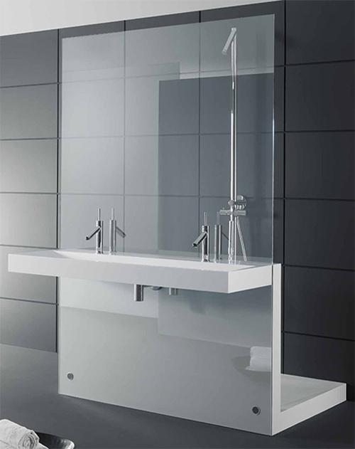 duscholux-bathroom-cx-41.jpg