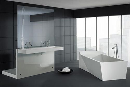 duscholux-bathroom-cx-6.jpg