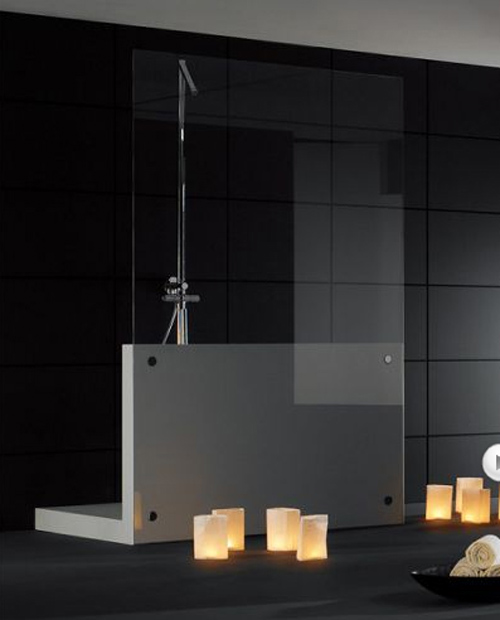 duscholux-bathroom-cx-61.jpg