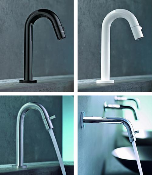 hansa-faucet-hansanova-1.jpg