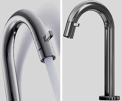 hansa-faucet-hansanova-2.jpg