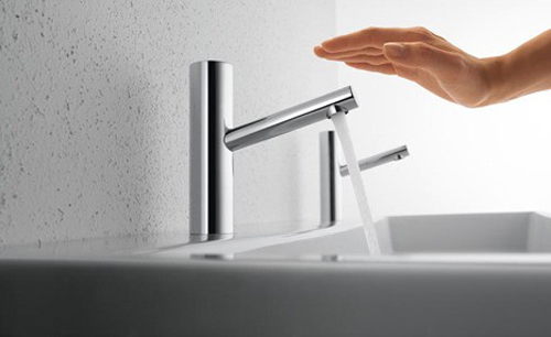 kwc-ono-touchless-faucet.jpg