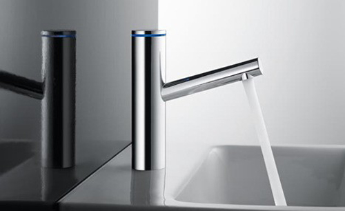 kwc-ono-touchlight-faucet.jpg