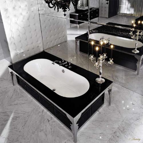 luxury2.jpg