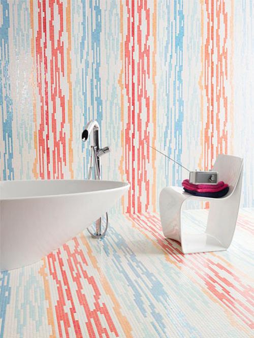 trend-tiles-wallpaper-electric-1.jpg