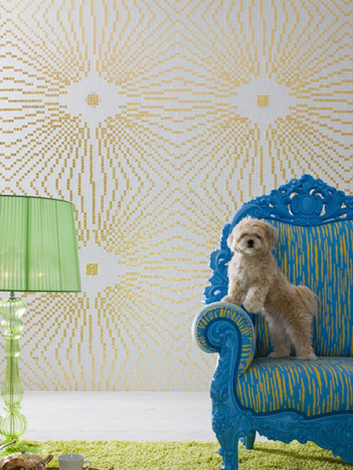 trend-tiles-wallpaper-explosive.jpg