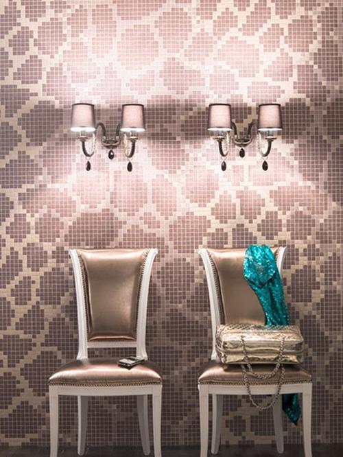 trend-tiles-wallpaper-grand.jpg