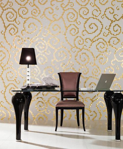 trend-tiles-wallpaper-luxurious.jpg