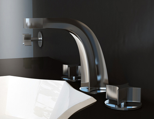 valpra-faucet-posh-1.jpg