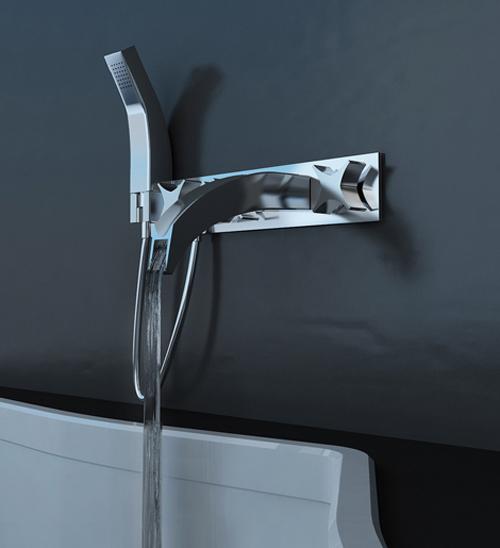 valpra-faucet-posh-3.jpg