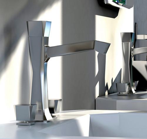 valpra-faucet-royal-1.jpg